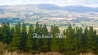 Rothbury United Kingdom  City new picture : Rothbury Valley Circular, Northumberland ©