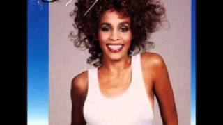Video Whitney Houston - Didn't We Almost Have It All (Album Version) MP3, 3GP, MP4, WEBM, AVI, FLV Oktober 2018