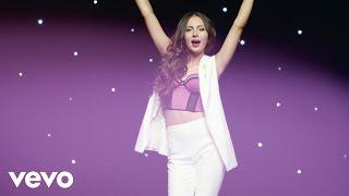"""FINGERPRINTS"" - Temara Melek, co-written by Lindsey, debuted on ""On Air with Ryan Se"