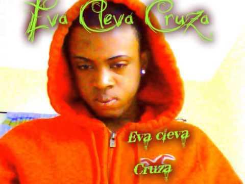 Eva Cleva - Fraid a Badmind {Stay schemin riddim}
