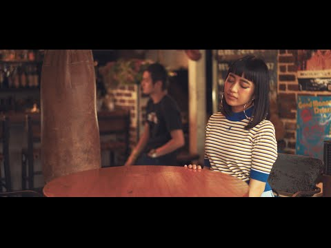 , title : 'Lydia - My way (Official Music Video)'