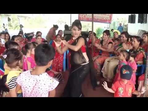 Video 2018 Arkestra video !! Raja Kaila Biyah Tu Mota Jaiba  !! Raju Boss download in MP3, 3GP, MP4, WEBM, AVI, FLV January 2017