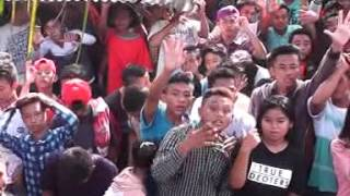 Romansa Terbaru Sakit Hati Edot Live in Kancilan Depok Video