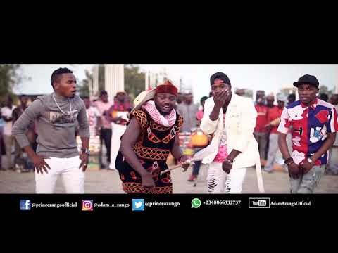 Video Adam A. Zango - Gambara (official video) download in MP3, 3GP, MP4, WEBM, AVI, FLV January 2017