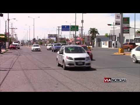 Conmemoran a guanajuatenses que fallecieron en accidentes automovilisticos