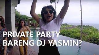 Video TRAVEL - VLOG. VILLA TER MEWAH DI BALI!! MP3, 3GP, MP4, WEBM, AVI, FLV Agustus 2017
