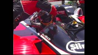Watch the 2005 Sonoma Race Broadcast