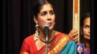 Isai Payanam - DVD4 - Hamsanadam