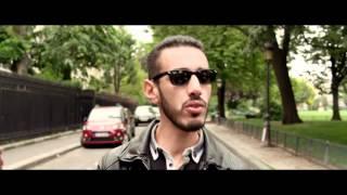 Canardo « M'en Aller » feat. Tal