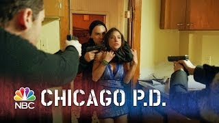 Chicago PD - The Escape King (Episode Highlight)