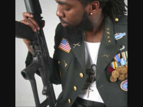 Pastor Troy Hitman Sammy Sam LOKO. Big OOMP BITCH