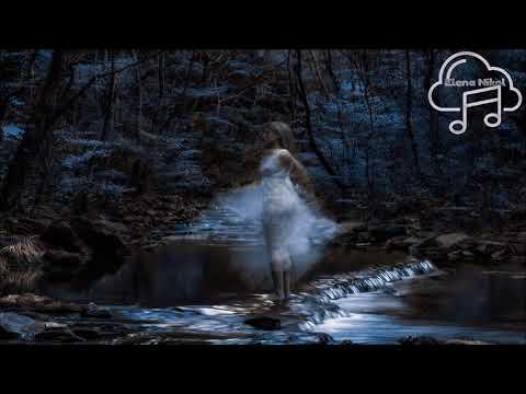 Safi & Fulltone - Albeat (Keybe Remix)