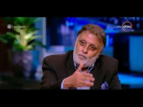 نجل توفيق الدقن: والدي رفض تصنيفه كممثل لأدوار الشر