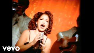 <b>Gloria Estefan</b>  Mi Tierra