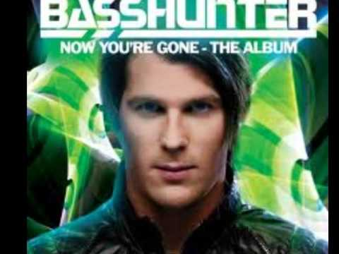 basshuter - please subscibe.