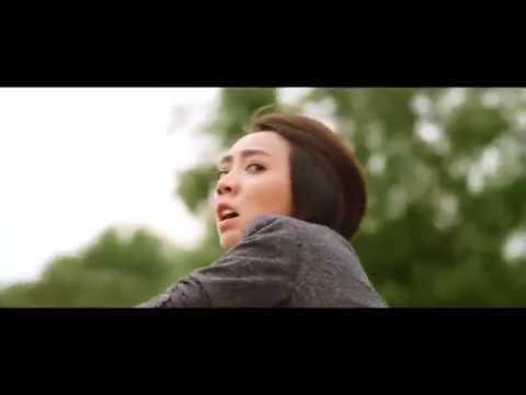 """Phim Hành Động """"CHỊ MƯỜI BA"""" Official Trailer 29.03.2019 - Thời lượng: 96 giây."""