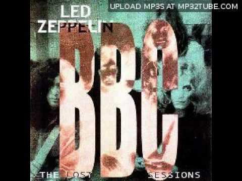 Tekst piosenki Led Zeppelin - Sunshine Woman po polsku