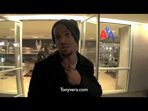 Marlon Wayans talks about Kim Kardashian and Kanye West's Baby