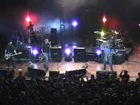 Tekst piosenki The Offspring - Neocon po polsku