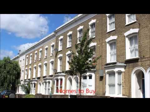 Knight Bishop Estate Agent Video