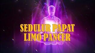 Video SEDULUR PAPAT LIMO PANCER MP3, 3GP, MP4, WEBM, AVI, FLV Januari 2019