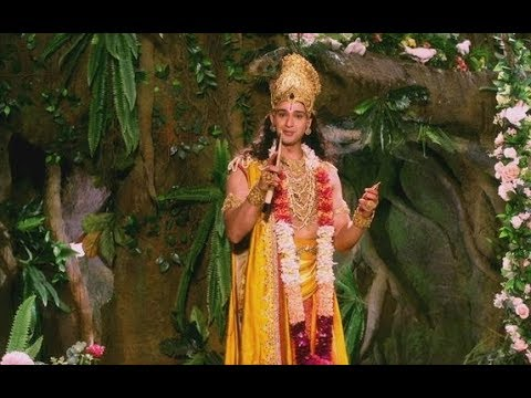 Video Lord Shri KRISHNA Seekh -All in One II Lord Krishna Teachings :These Updesh Will Change Your Life download in MP3, 3GP, MP4, WEBM, AVI, FLV January 2017
