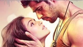 Galliyan (Unplugged) - Ek Villain : Shraddha Kapoor,Siddharth Malhotra