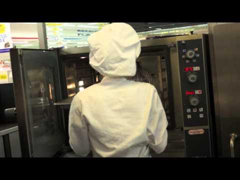 Faraona al forno, patè e gelatina di Barolo