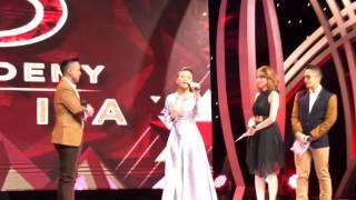 Video SHIHA-ROSSA SONGS ,D'ACADEMY ASIA 19112015 MP3, 3GP, MP4, WEBM, AVI, FLV September 2017