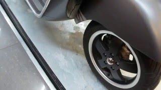 10. VESPA 300 GT SUPER SPORT 2011.ACHAT, VENTE,REPRISE, RACHAT, MOTO D'OCCASION, MOTODOC