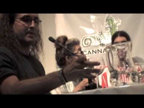 Video 8º Beñesmer Debate Exposiciones III (Fernanda de la Figuera) download in MP3, 3GP, MP4, WEBM, AVI, FLV January 2017