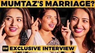 Video BIGG BOSS Mumtaz Reveals her Marriage Plans | MY359 MP3, 3GP, MP4, WEBM, AVI, FLV Oktober 2018