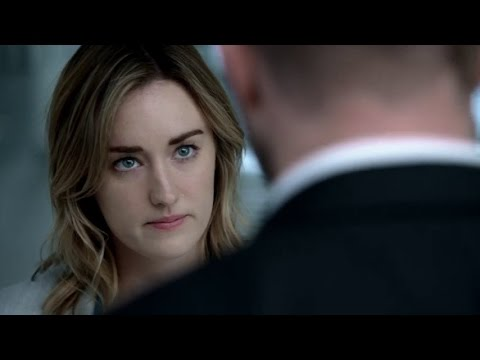 "Blindspot 2x20 ""In Words, Drown I"" - Sneak Peek LEGENDADO #2"