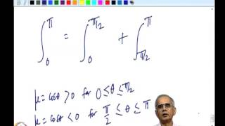 Mod-03 Lec-14 Introduction To Gas Radiation