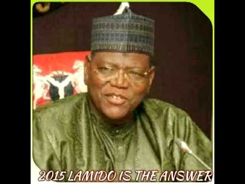 Video SULE LAMIDO SONG (BABA LAMIDO) download in MP3, 3GP, MP4, WEBM, AVI, FLV January 2017