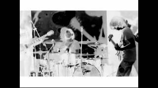 Video Samota (Live@VV, 2012)