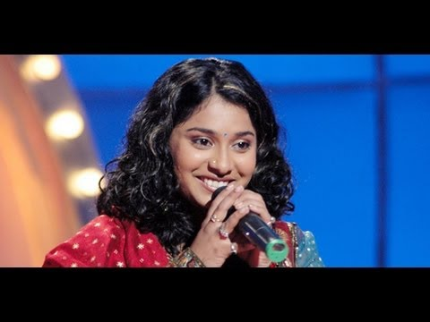 tamil songs 2012 2013 hits new latest soft non stop top album indian music best hd playlist video