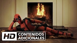 Deadpool – Adelanto al tráiler, phim chieu rap 2015, phim rap hay 2015, phim rap hot nhat 2015