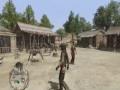 Red Dead Redemption شبيهة حرامي السيارات cowboy