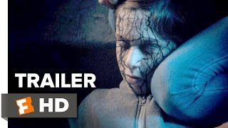 Nonton The Diabolical Official Trailer 1  2015    Ali Larter Movie Hd Film Subtitle Indonesia Streaming Movie Download
