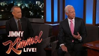 Nonton Sully Sullenberger Surprises Tom Hanks Film Subtitle Indonesia Streaming Movie Download