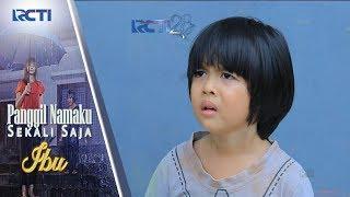 Download Video IBU SEBUT NAMAKU SATU KALI SAJA - Kasihan Bocah Ini Harus Makan Dari Tempat Sampah [28 Agustus 2017] MP3 3GP MP4