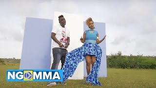 Download Lagu Susumila ft Avril - Wewe (OFFICIAL VIDEO) Mp3
