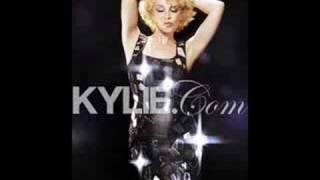 Kylie Minogue - Stars (X Album)