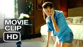 Nonton Taken 2 Movie CLIP - Locating Dad (2012) - Liam Neeson Movie HD Film Subtitle Indonesia Streaming Movie Download