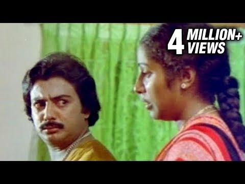 Video En Purushan Thaan - Gopurangal Saivathillai Song - Mohan, Radha, Suhasini download in MP3, 3GP, MP4, WEBM, AVI, FLV January 2017