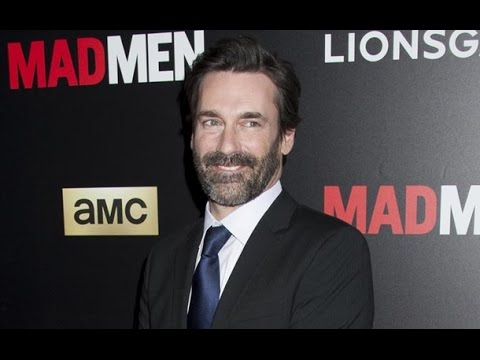 Jon Hamm Reveals Struggle with Alcohol Addiction, Completes Rehab Stint Before April 5 Premiere