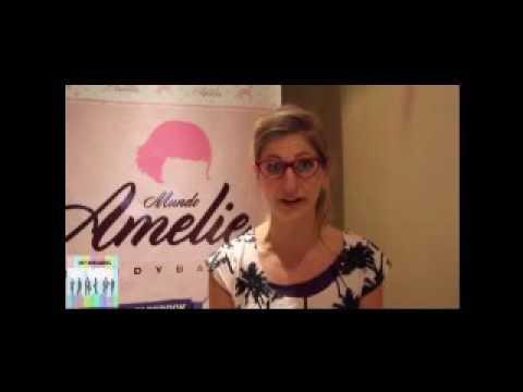 Nuba Make Up - Maquillaje artístico, de caracterización y efectos especiales (FX)