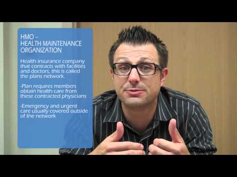 health insurance - What is health insurance? Do I really need it? What do all of those terms mean? Find out the answers to all of these questions and more! Brought to you by th...
