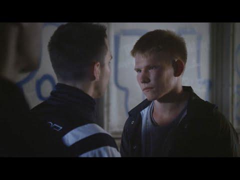 Тимати и L'ONE - Еще до старта далеко (feat. Павел Мурашов) [премьера клипа, 2015] (видео)